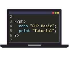 php-basic-tutorial-coderwell