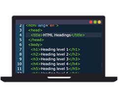 Heading-tags-coderwell
