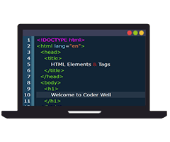 html-elements-&-tags