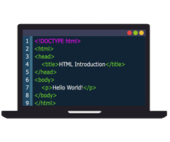html-introduction